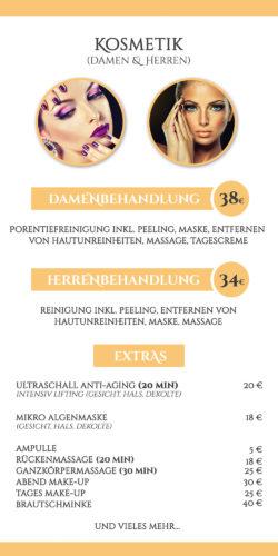 Luisa-Preisliste-Seite-2