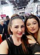 Beauty Messe 2019-10
